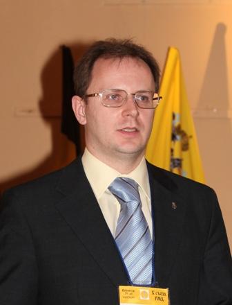 Владислав Валерьевимч Пилькевич