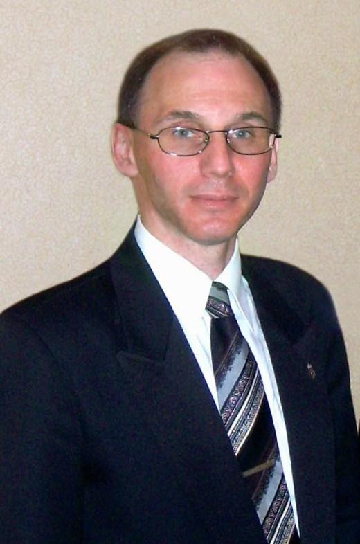 Кирилл Немирович-Данченко